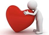 SCREENING DI PREVENZIONE DELL'ANEMIA E DEL Rischio Cardiovascolare